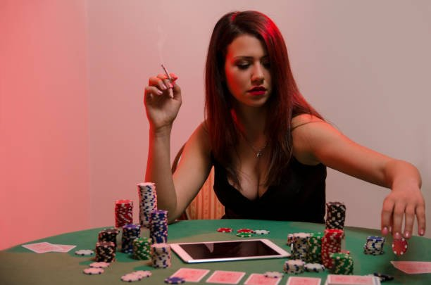 Proses Pendaftaran Bermain Casino Mudah Dan Cepat