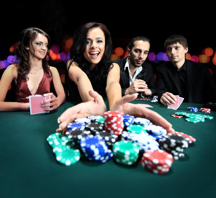 Serunya Bermain Live Casino Sicbo Terpercaya Di Indonesia