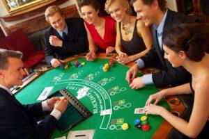 Dalam Gudang Poker Online dan Kelebihan yang Bisa Didapatkan